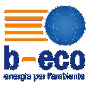 b-eco energie da fonti rinnovabili