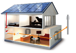 fotovoltaico-promo-01