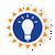 Realizzazione e installazione impianti fotovoltaici a Roma