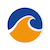 Proggettazione e installazione impiani mini idroelettrici a turbina