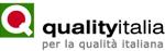 certificazione qualityitalia
