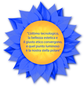 slogan-blu
