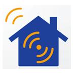ottimizzazione energetica delle abitazioni e integrazioni con la domotica