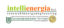 intellienergia collabora con B-eco