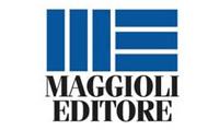 B-eco collabora con Maggioli Editore